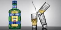 Ликерная настойка бехеровка: уникальный напиток