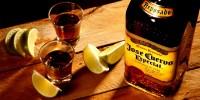 Три веские причины купить текилу Jose Cuervo
