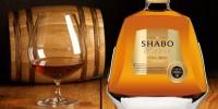 Коньяк «Шабо»: возрождение известного украинского бренда