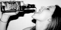 Виски Jack Daniel's: интересные факты о напитке