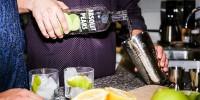 Школа маркетинга: как сделали популярной водку Absolut