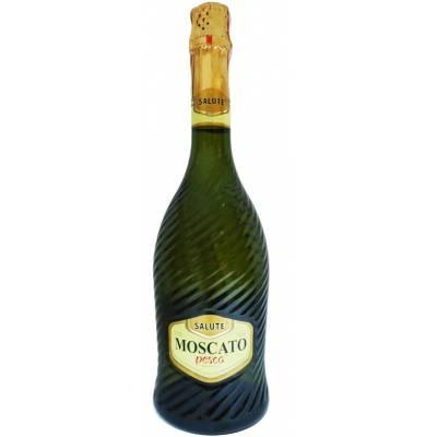 Salute Moscato ( 0,75л )