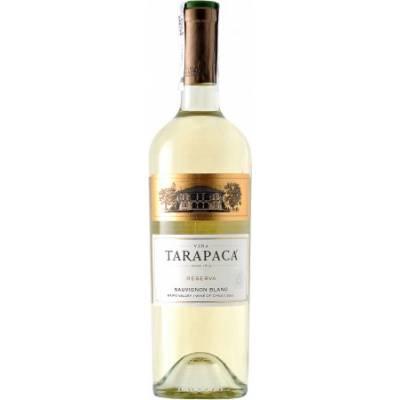 Tarapaca Reserva Sauvignon Blanc ( Tarapaca Ризерва Совиньйон Блан ) 0,75 л