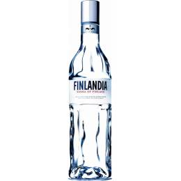 Finlandia - 1 л