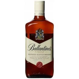 Ballantine's Finest - 0,7 л