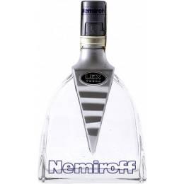 Nemiroff Особлива Lex - Немиров Особлива Лекс (0,5 л)