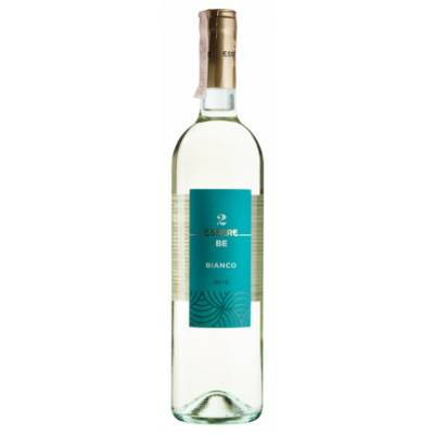 Bianco Trevenezie Essere 2 Be - 0,75 л
