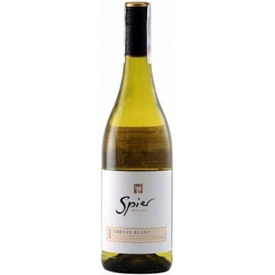 Chenin Blanc Spier - 0,75 л