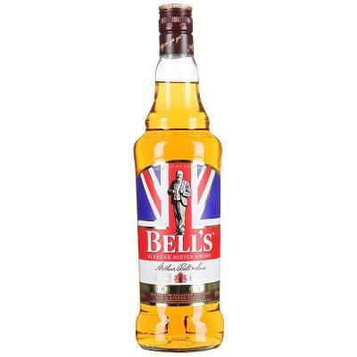 Bells Original ( 0,5л )