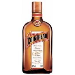 Cointreau ( 0,5л )