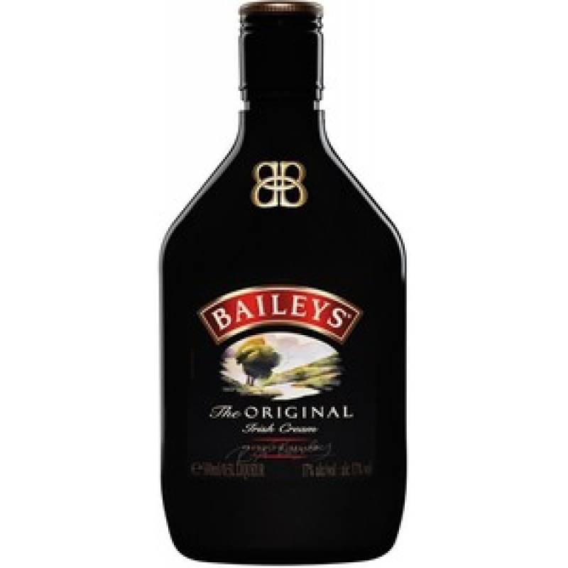 Baileys Original ( 0,5л ) Diageo (Диаджео)
