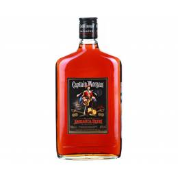 Captain Morgan Jamaica ( 0.5л )