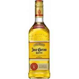 Jose Cuervo Especial Reposado ( 0,7л )