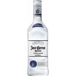 Jose Cuervo Especial Silver ( 1,0л )