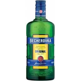 Becherovka - 0,35 л