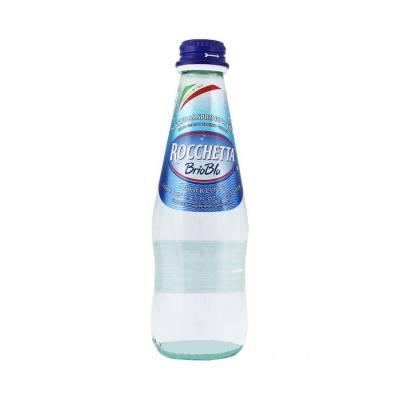 Rocchetta Brio Blu мин.газ (0,5л)