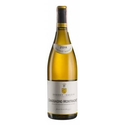 Chassagne-Montrachet 2014 - 0,75 л