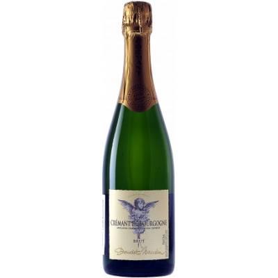 Cremant de Bourgogne 0,75 л   0,75