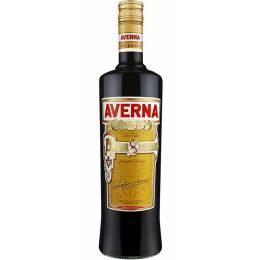 Averna Amaro - 1 л