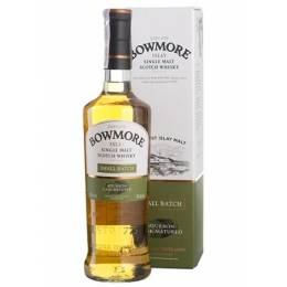 Bowmore Small Batch Reserve - 0,7 л