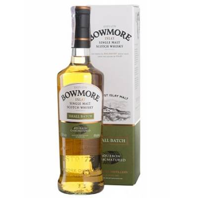 Bowmore Small Batch Reserve ( 0,7 л )