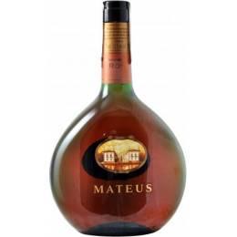 Mateus Rose - 0,75 л