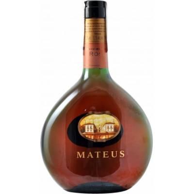 Mateus Rose (  Mateus Матеус Розе ) 0,75л