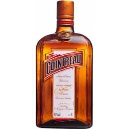 Cointreau ( 1,0л )
