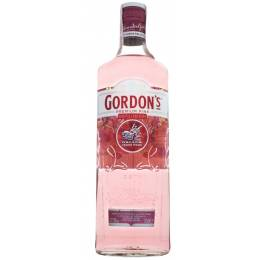 Gordon's Premium Pink 0,75 л
