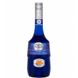 Marie Brizard Curacao Blue ( 0,7л )