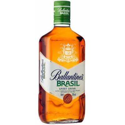 Ballantine's Brasil ( 0,7л )