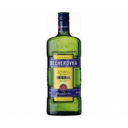 Becherovka - 0,5 л