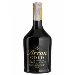Arran Gold Liqueur - 0,7 л