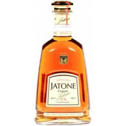 Jatone 3* - 0,5 л