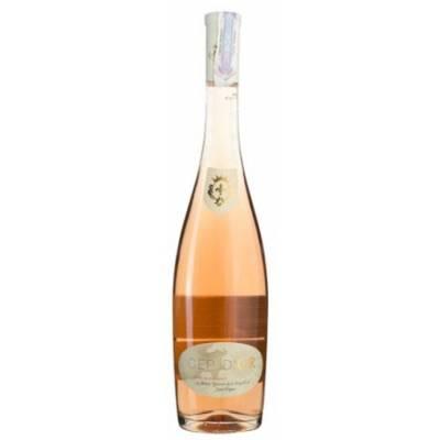 Cep d'or Rose, Saint Tropez 0,75 л