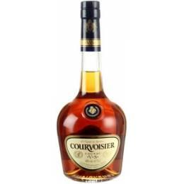 Courvoisier VS - 0,5 л