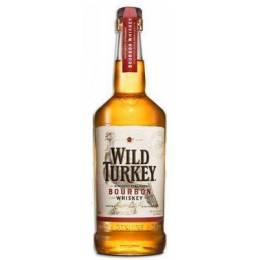 Wild Turkey ( 0,7л )