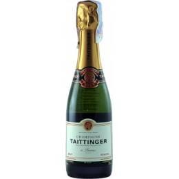 Taittinger Brut Reserve - 0,375 л