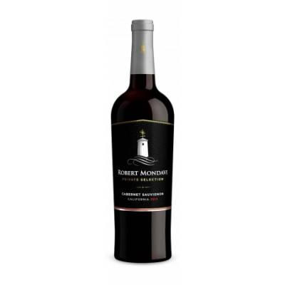 Zinfandel Private Selection ( 0,75 л )