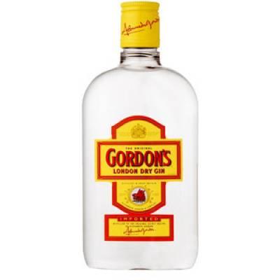 Gordon's ( 0,375л )