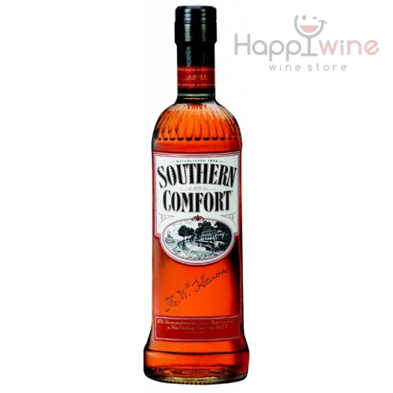 Southern Comfort ( 0,7л )