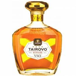 Таирово 4* - 0,5 л
