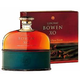Bowen XO, gift box - 0,7 л