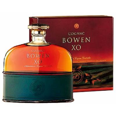 Bowen XO, gift box (0,7 л)