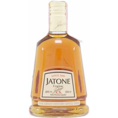 Jatone 3* -  0,25 л