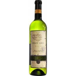 Pinot Gris Casa Veche 0.75л