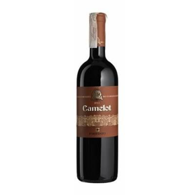 Firatto Камелот 2011  0,75