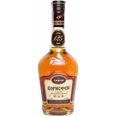 Борисфен Классик - 0.5 л