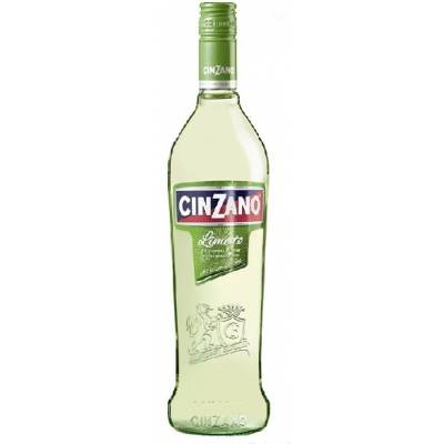 Cinzano Limetto ( 1,0л )