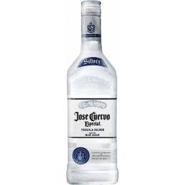 Jose Cuervo Especial Silver ( 0,7л )